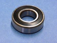 6010 2RS SKF